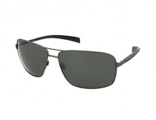 Moška sončna očala - Polaroid PLD 2023/S CVL/Y2