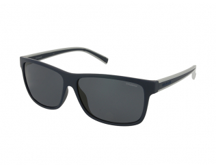 Polaroid sončna očala - Polaroid PLD 2027/S M3L/C3