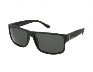 Polaroid sončna očala - Polaroid PLD 2030/S DL5/Y2