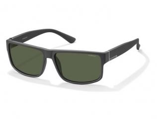 Pravokotna sončna očala - Polaroid PLD 2030/S X1Z/H8