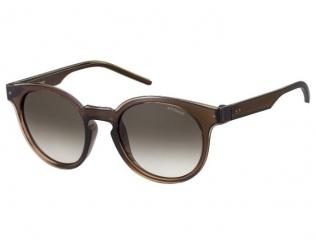 Panto sončna očala - Polaroid PLD 2036/S J7M/94