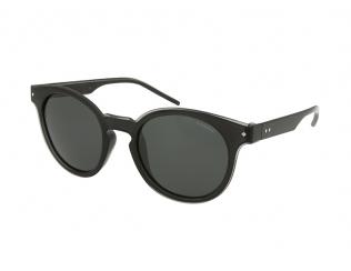 Panto sončna očala - Polaroid PLD 2036/S MNV/Y2