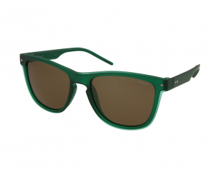 Polaroid sončna očala - Polaroid PLD 2037/S 6EO/IG