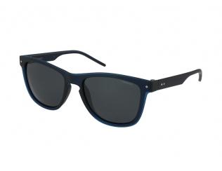 Moška sončna očala - Polaroid PLD 2037/S M3Q/C3