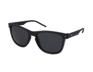 Polaroid sončna očala - Polaroid PLD 2037/S MNV/Y2