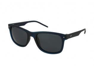 Polaroid sončna očala - Polaroid PLD 2038/S M3Q/C3