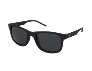 Polaroid sončna očala - Polaroid PLD 2038/S MNV/Y2