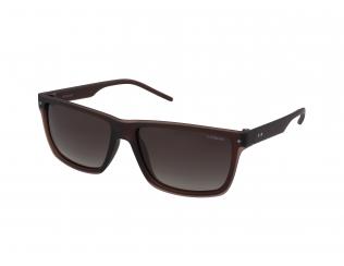Moška sončna očala - Polaroid PLD 2039/S J7M/94