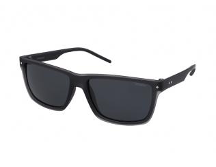 Moška sončna očala - Polaroid PLD 2039/S MNV/Y2