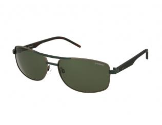 Polaroid sončna očala - Polaroid PLD 2040/S VXT/RC