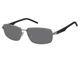 Polaroid sončna očala - Polaroid PLD 2041/S FAE/Y2