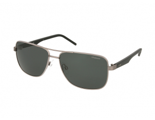Polaroid sončna očala - Polaroid PLD 2042/S FAE/Y2