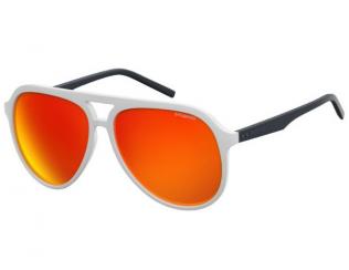 Pilot sončna očala - Polaroid PLD 2048/S 6HT/OZ