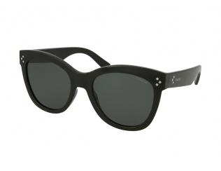Oval / Elipse sončna očala - Polaroid PLD 4040/S D28/Y2