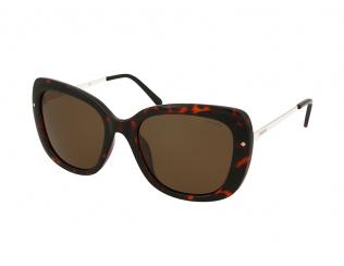 Oval / Elipse sončna očala - Polaroid PLD 4044/S NHO/IG