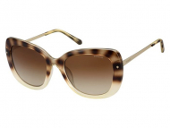Oval / Elipse sončna očala - Polaroid PLD 4044/S Y67/X3