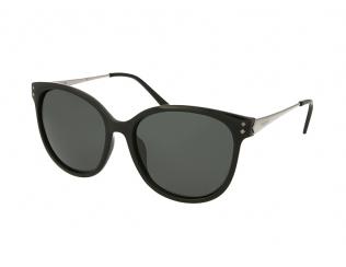 Oval / Elipse sončna očala - Polaroid PLD 4048/S CVS/Y2