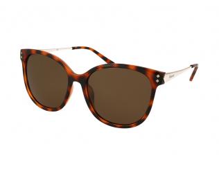 Oval / Elipse sončna očala - Polaroid PLD 4048/S R8V/IG