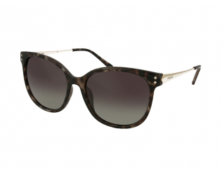 Oval / Elipse sončna očala - Polaroid PLD 4048/S R97/8W