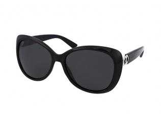 Oval / Elipse sončna očala - Polaroid PLD 4050/S 807/M9