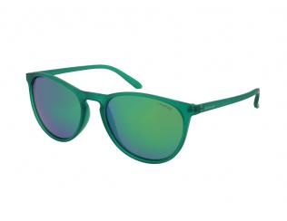 Oval / Elipse sončna očala - Polaroid PLD 6003/N PVJ/K7