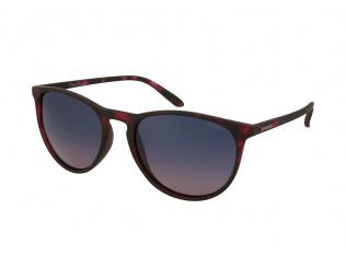 Oval / Elipse sončna očala - Polaroid PLD 6003/N SRR/Q2