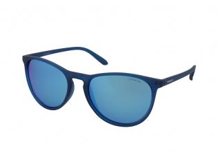 Oval / Elipse sončna očala - Polaroid PLD 6003/N UJO/JY