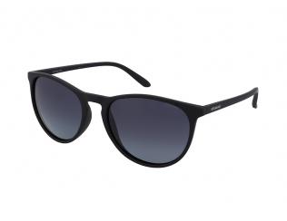 Okrogla sončna očala - Polaroid PLD 6003/N/S DL5/WJ