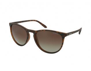 Okrogla sončna očala - Polaroid PLD 6003/N/S V08/LA