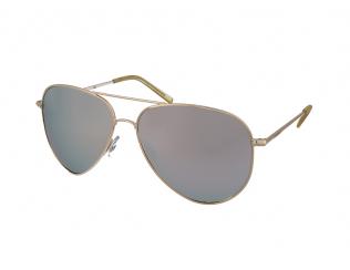 Pilot sončna očala - Polaroid PLD 6012/N J5G/JB