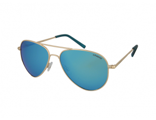 Pilot sončna očala - Polaroid PLD 6012/N J5G/JY