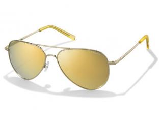 Pilot sončna očala - Polaroid PLD 6012/N J5G/LM