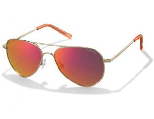 Pilot sončna očala - Polaroid PLD 6012/N J5G/OZ