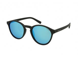Panto sončna očala - Polaroid PLD 6013/S DL5/JY