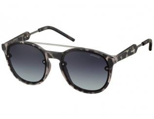 Panto sončna očala - Polaroid PLD 6020/S TUH/WJ