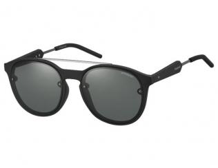 Panto sončna očala - Polaroid PLD 6020/S ZA1/Y2