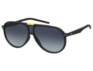 Pilot sončna očala - Polaroid PLD 6025/S DL5/WJ