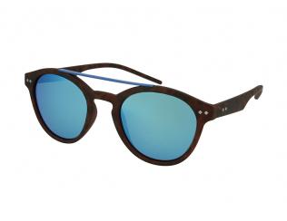 Panto sončna očala - Polaroid PLD 6030/S N9P/5X