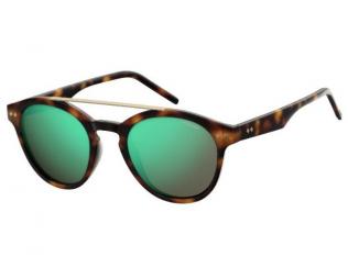 Panto sončna očala - Polaroid PLD 6030/S N9P/5Z