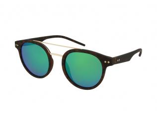 Panto sončna očala - Polaroid PLD 6031/S N9P/5Z