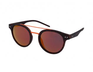 Panto sončna očala - Polaroid PLD 6031/S N9P/OZ