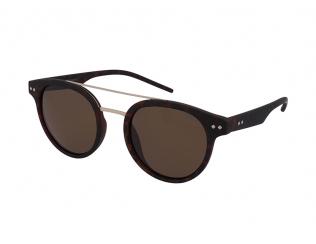 Panto sončna očala - Polaroid PLD 6031/S N9P/SP