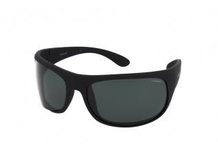 Športna očala - Polaroid 07886 9CA/RC