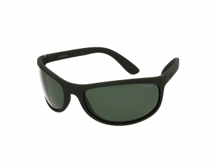 Polaroid sončna očala - Polaroid P7334 9CA/RC