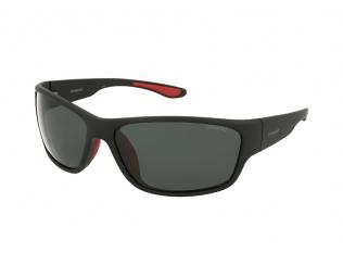 Športna sončna očala - Polaroid PLD 3015/S DL5/Y2