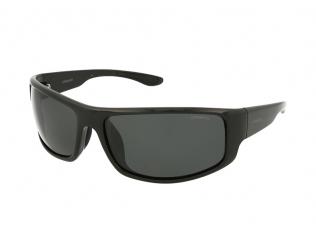 Športna očala - Polaroid PLD 3016/S D28/Y2