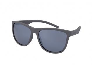 Športna sončna očala - Polaroid PLD 6014/S 35W/JB