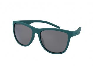 Športna sončna očala - Polaroid PLD 6014/S VWA/LM