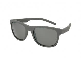 Športna sončna očala - Polaroid PLD 6015/S 35W/JB