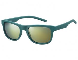 Športna sončna očala - Polaroid PLD 6015/S VWA/LM